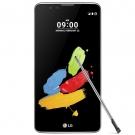 LG Stylus 2 Dual SIM K520DY